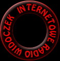 Internetowe Radio Widoczek