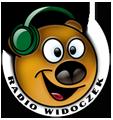 Radio Widoczek - Bieszczadzkie Radio