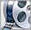 Filmoteka Radia - Najlepsza muzyka w Internecie