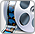 Filmoteka Radia